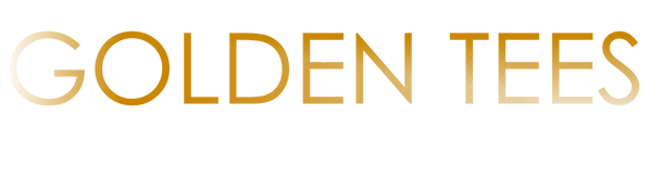 The Golden Tees - LOGO.png