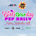 Copy of Girls Golf Day - Pep Rally Flyer - 09.24.2021  (1) (1).png