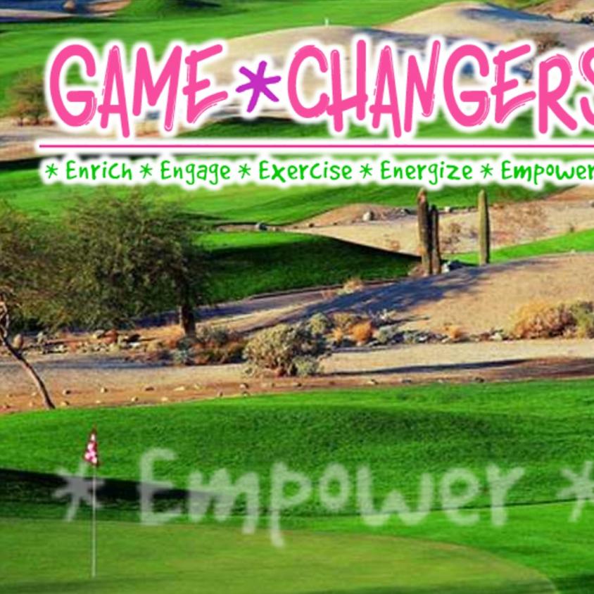 Game Changer: EMPOWER