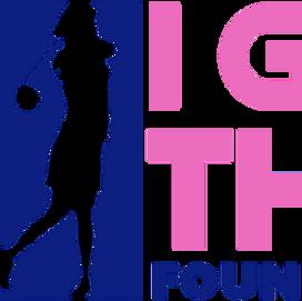 """I Got This"" Foundation"