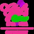 1aGG15-Site-Logo-AZ_0000_Phoenix.png