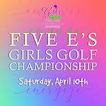 5e's championship - logo - flyer.jpg