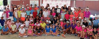 Girls Gold Day 17 - Group Shot.jpg