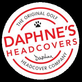 Daphne's Headcovers