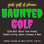 Haunted Golf (1).png