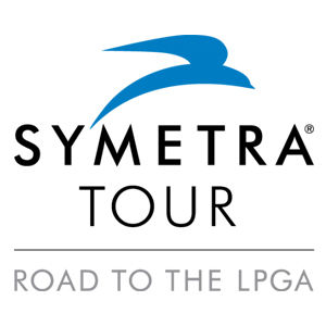 symetra-tour-logo.jpg