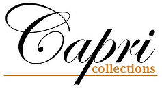 Capri Collections Logo.jpg