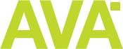 AVA-Floor-Logo.png