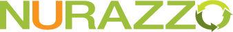 nurazzo-logo-lg.jpg