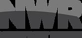 NWR-footer-logo.png