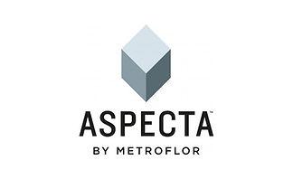 Aspecta-logo.jpg