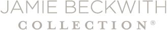 Jamie Beckwith Logo.png