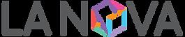 la nova logo.png