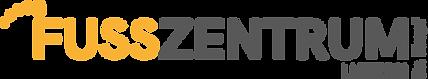 Grau Logo_Fusszentrum_positiv_web.png