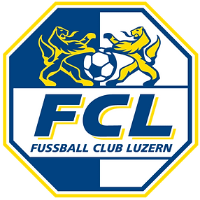 FCL Logo.png