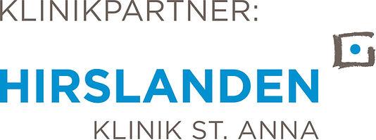 Logo_ST_Anna_Klinikpartner_4f_DL_edited.