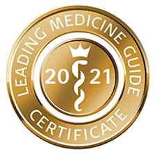 Leading medicine guide 2021.png