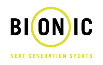Bionic Logo.jpg