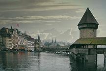Luzern_Kapellbrüuecke.jpg