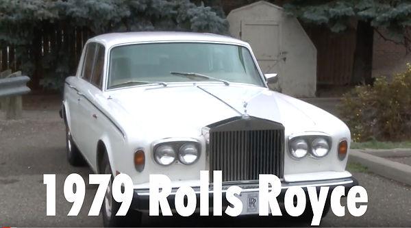 1979 Rolls Royce.jpg