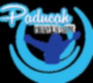 Paducah prayer run.png