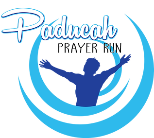 Paducah prayer run.png
