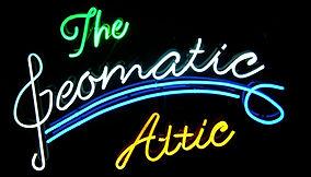 geomatic-attic-banner.jpg