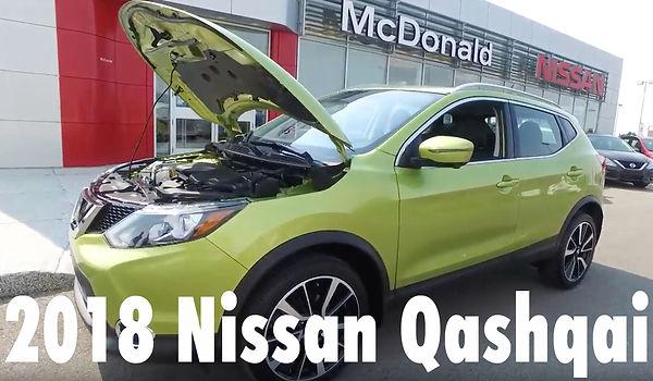 2018 Nissan Qashquai.jpg