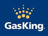 gasking.jpg