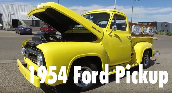 1954 Ford.jpg
