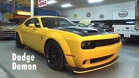 Dodge Demon.jpg
