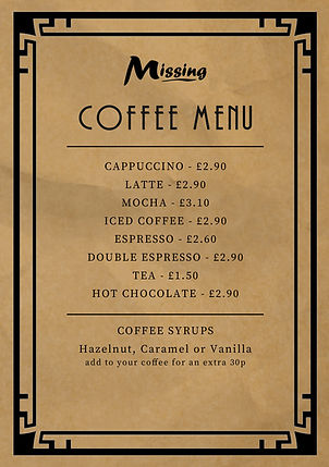 coffeemenu.jpg
