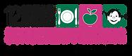 Kongress_SV_Logo_2021.png