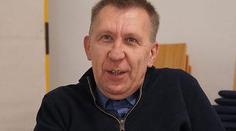 Ralf-Blauert-800x445.jpg