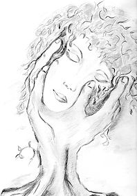 Sandra Duchier Psychothérapie, Gestalt praticienne, psychologue, Yvelines 78