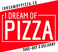 I DREAM OF PIZZA (43).png