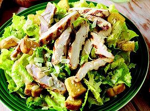 Caesar Salad  i dream of pizza.jpg