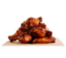 chicken wings (2).png