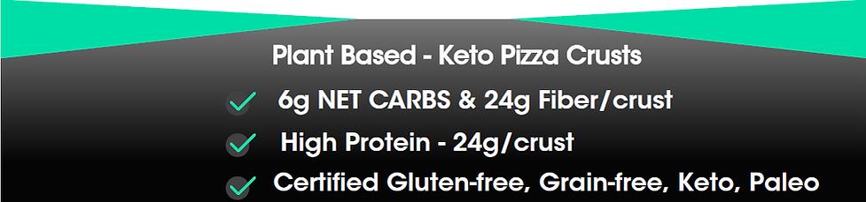 keto vegan gluten free pizza crust.png