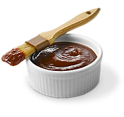 bbq sauce.png