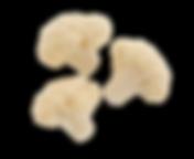 cauliflower crust pizza.png