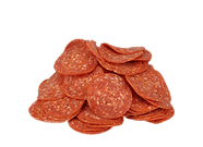 gluten free pepperoni.png