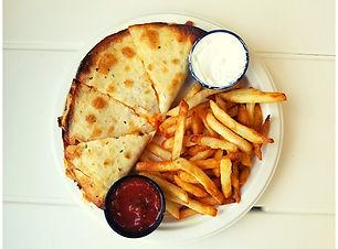 Quesadilla i dream of pizza.jpg