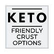 KETO Pizza.png