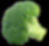 broccoli cheddar crust.png