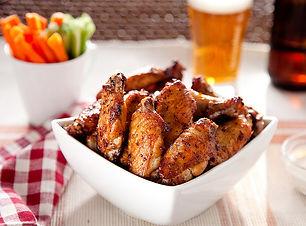 Chicken Wings i dream of pizza.jpg