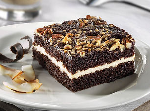 german chocolate cake i dream of pizza.jpg