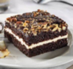 german chocolate cake.jpg