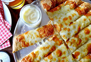 East Cost Garlic Fingers i dream of pizza.jpg