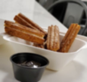 Churros I Dream of Pizza.jpg
